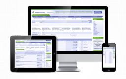 portfolio_web_work_ye
