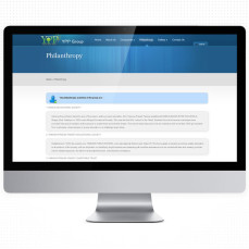 portfolio_web_work_ypp_group
