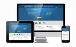 portfolio_web_work_ypp_group