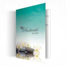 presentation_design_work_brochure_ambiente