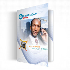 presentation_design_work_brochure_ezstream