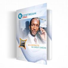 presentation_design_work_brochure_ezstream