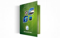presentation_design_work_brochure_translogistic