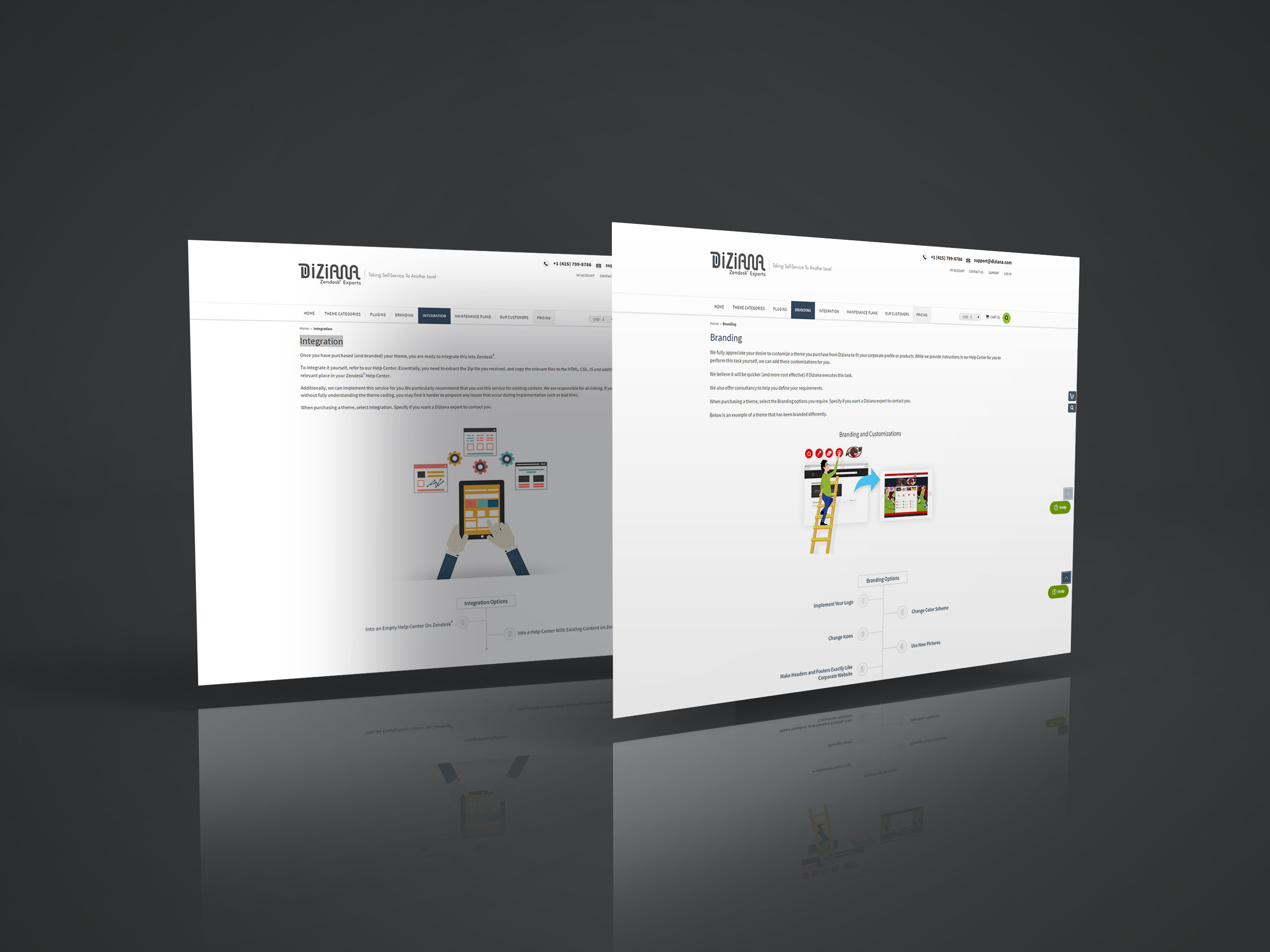 portfolio_design_work_business_card_diziana_web_layout_03