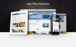 Opt Max