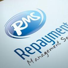 RMS Repayment