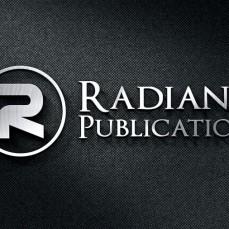 Radiant Publication