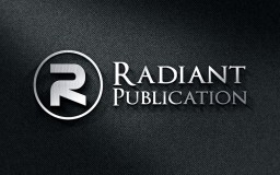 Radiant Publication