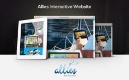 Allies Interactive